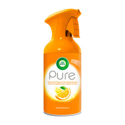 Air Wick Pure Mediterranean Spray Air Freshener