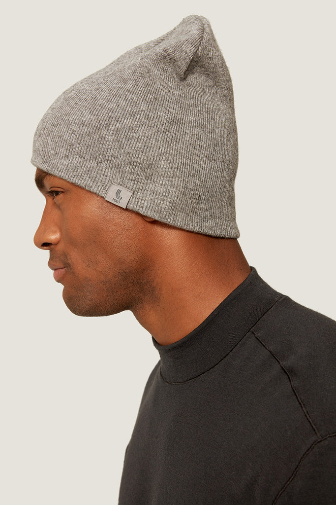 STERLING BEANIE