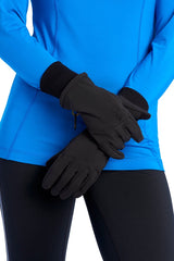 AISHA GLOVES