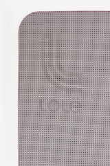 AIR YOGA MAT 5MM