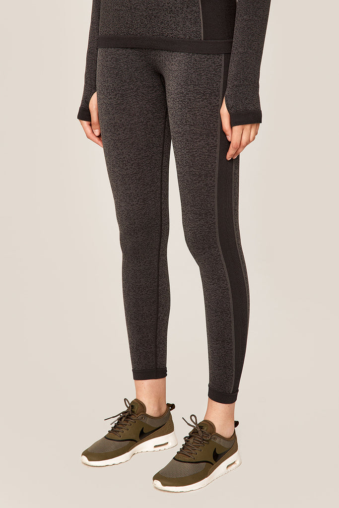 EAVAN LEGGINGS