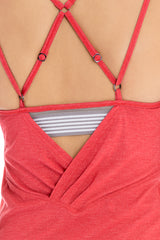DASIA TANK TOP