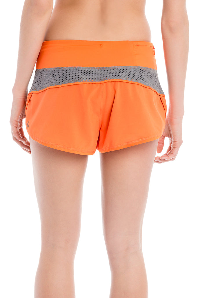 TRACE SHORT