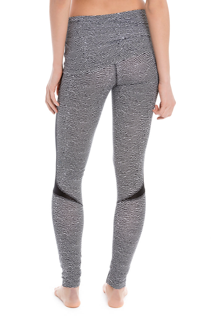 DOREEN LEGGINGS