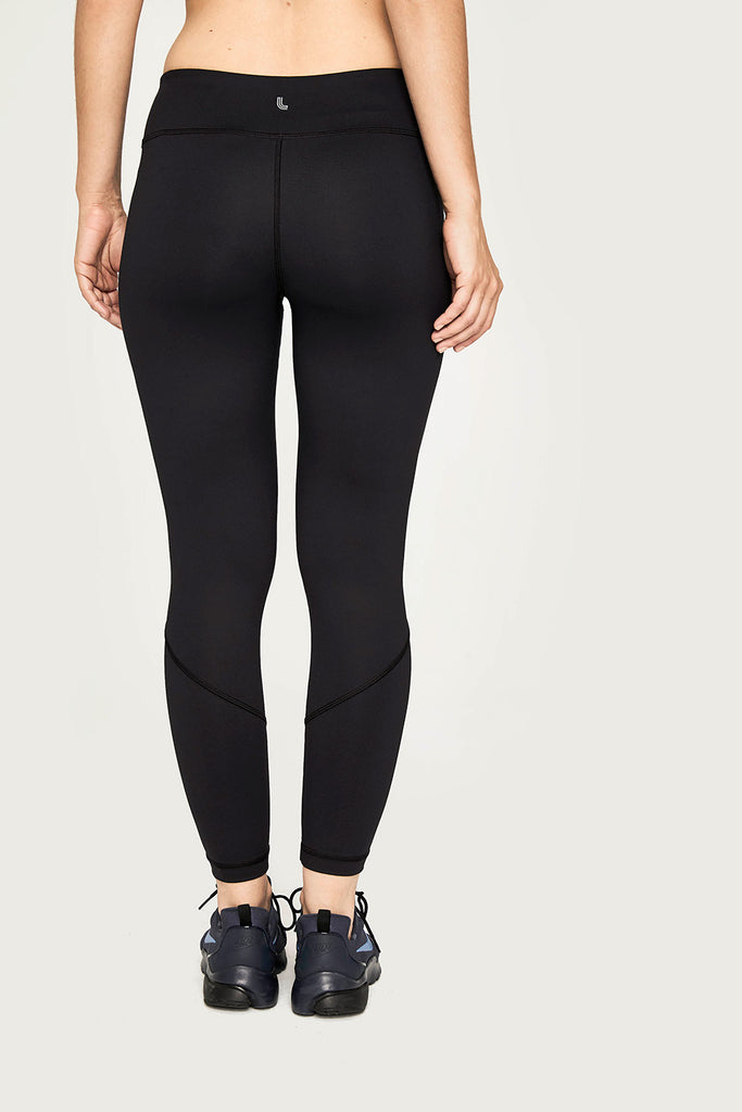 PARISIA ANKLE LEGGING