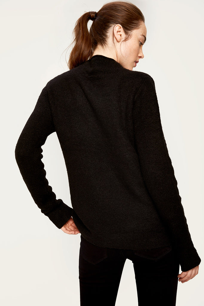 FLORE SWEATER