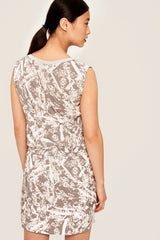 SARINA DRESS