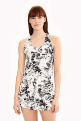MATCH POINT TENNIS DRESS