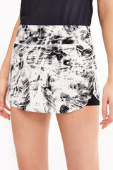MATCH POINT TENNIS SKIRT