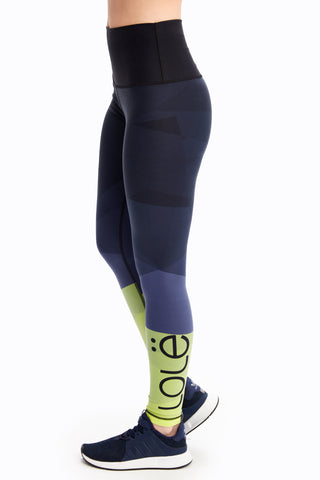 e1742884a95823 Shop women's leggings | free shipping & returns