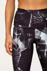HALF MOON LEGGING
