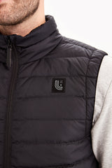 IRVING PACKABLE VEST