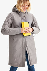PIPER INSULATED JACKET