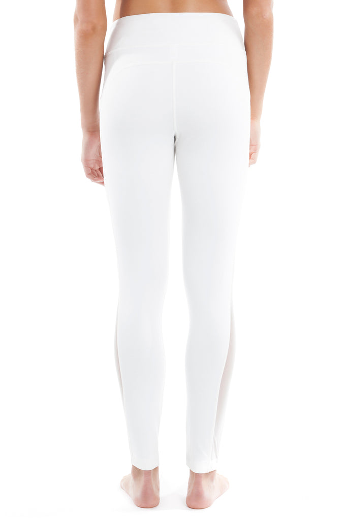 THIDA LEGGINGS