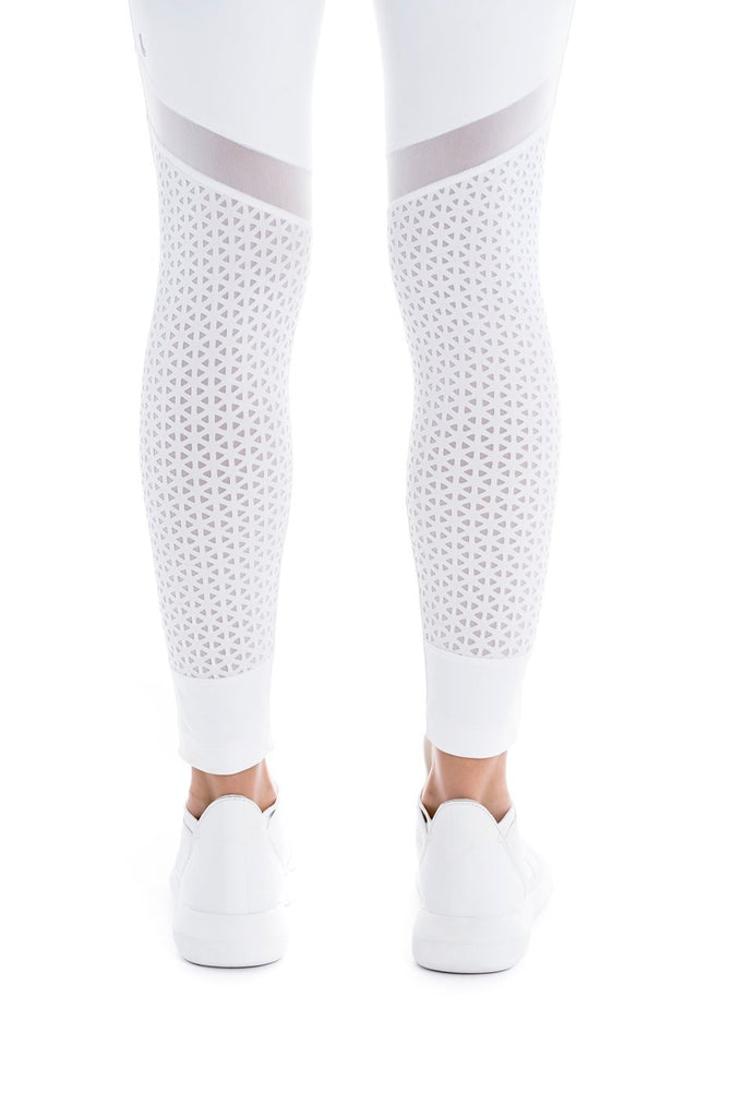 BONAVY LEGGINGS