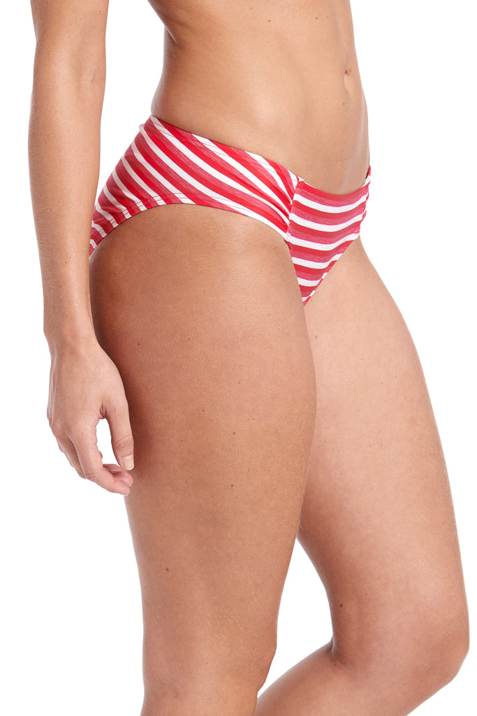 CARIBBEAN SWIM BOTTOM
