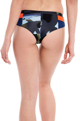 DAUPHINEE SWIM BOTTOM