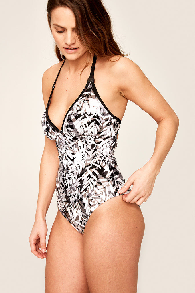 OAHU D ONE-PIECE