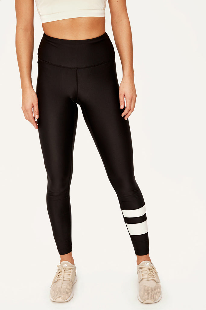 CAYO ANKLE LEGGINGS