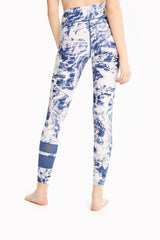 CAYO SURF LEGGING