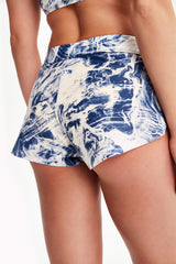BELIZE SWIM SHORT