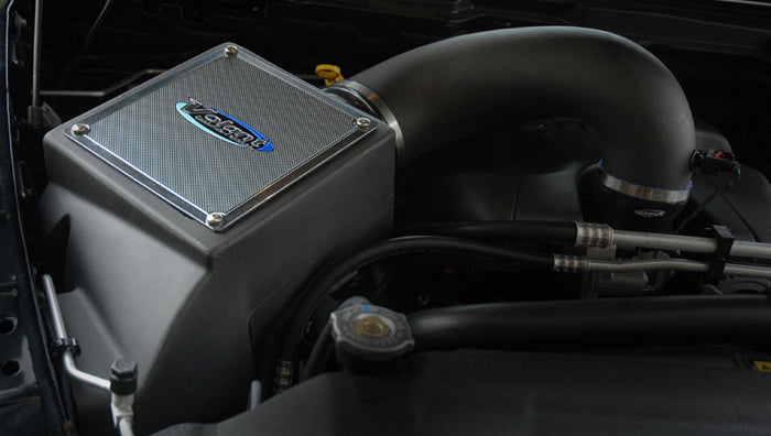 Volant PowerCore Cold Air Intake - Ram 1500 5.7L '09-12 - Gauge Performance