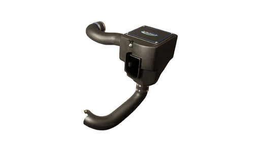 Volant Cold Air Intake - Charger R/T V8-5.7L '05-10 - Gauge Performance