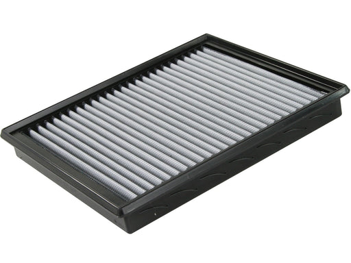 aFe Power Magnum FLOW Pro DRY S Air Filter - Ram 1500/2500 V6/V8/V10 '02-18 - Gauge Performance