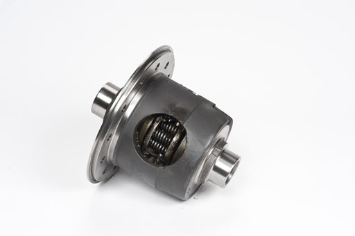 "AuburnGear 9.25"" 12 Bolt HP Series Limited Slip Differential - Chrysler '10 & older - Gauge Performance"