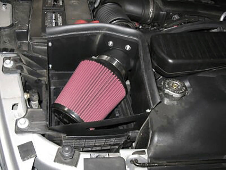 AIRAID QuickFit Performance Intake System - Durango 4.7L V8 '04-08