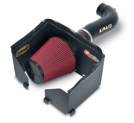 AIRAID Cold Air Dam Intake System - Ram 1500 4.7L V8 '06-07