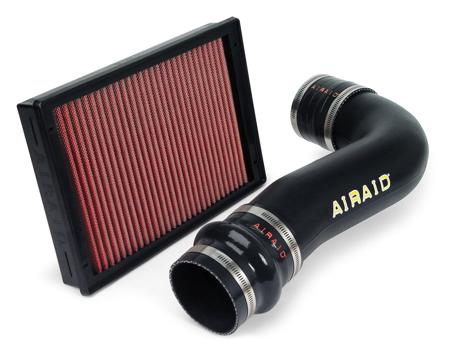 AIRAID Junior Air Intake System - Ram 1500/2500 4.7L V8 '02-07