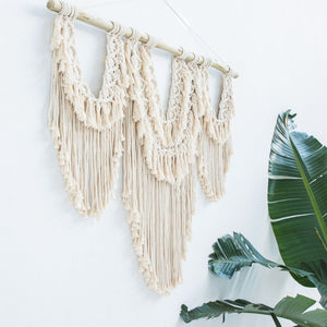Wall Hanging ~ Arya