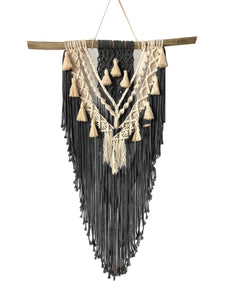 Wall Hanging ~ Lani