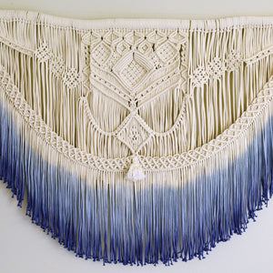 Wall Hanging ~ Lana