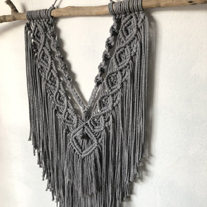 Wall Hanging ~ Carys