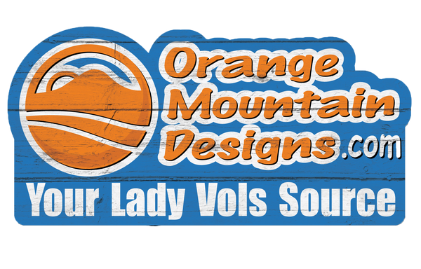 Orange Mountain Designs