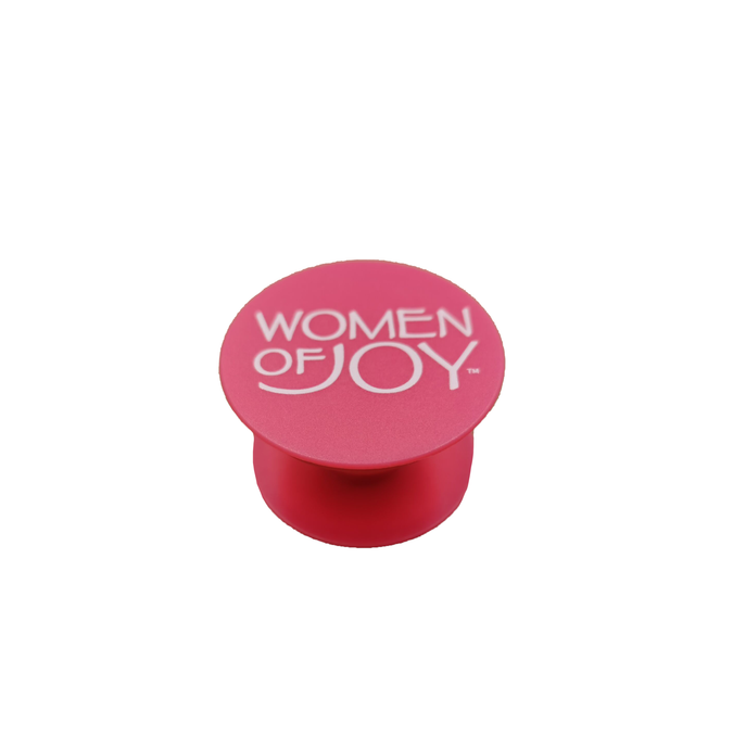 Women of Joy Pop Socket