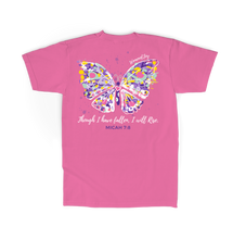 Women of Joy 'Rise Up' T-Shirt