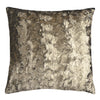 Bronze Frost Pillow