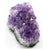 Amethyst Chunk High Quality
