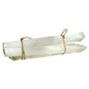 "Selenite Logs 14""-18"""
