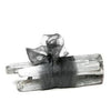 "Accented Selenite Wand Bundle 6"" (2lbs)"