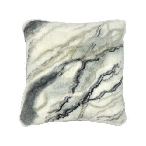 Marble in Cote D'Ivoire