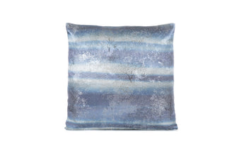 Indigo Horizon on Estate Silver