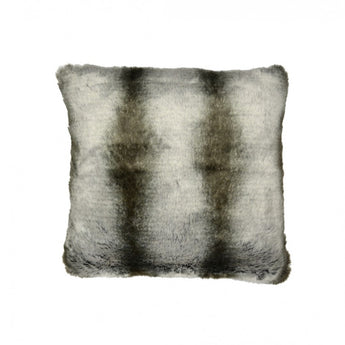 Ombre Mink Charcoal