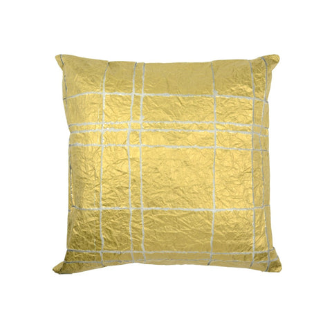 Gold Tissue Grid