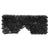 Crystal Eye Mask | Obsidian
