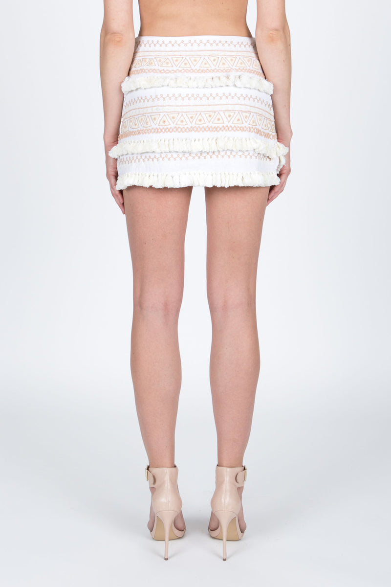 Alias Hope Skirt