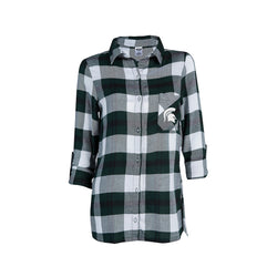 Headway Plaid Shirt